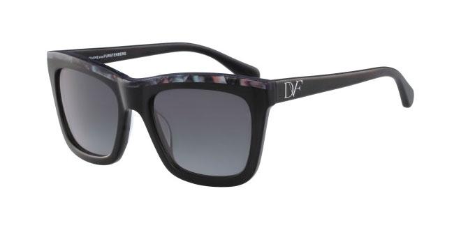 DVF615S TESSA