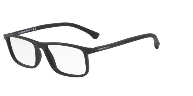 93344ee1d1 Gafas Graduadas · Emporio Armani; EA3125. EA3125