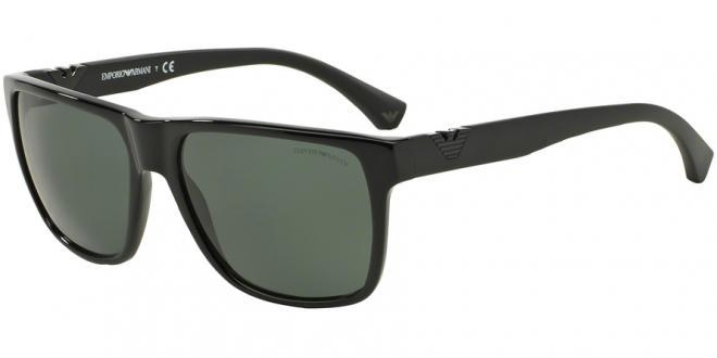 Sunglasses · Emporio Armani  EA4035. EA4035 a3d3e673e661