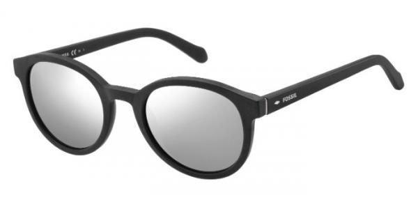 Sunglasses Fossil FOS 2022/S 003 (T4)