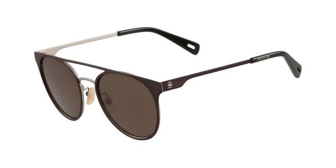 d0082fb352 Sunglasses G-Star RAW GS114S FLAT METAL GSRD MYROW 204
