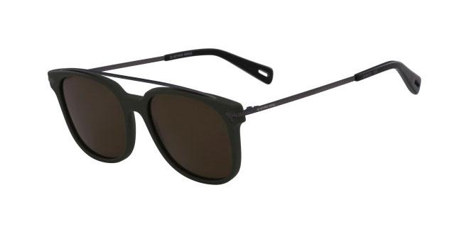 Combo Daixen Sunglasses vigov