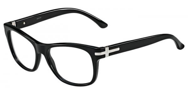 c4754a885f403 Prescription glasses Gucci GG 1052 HOR