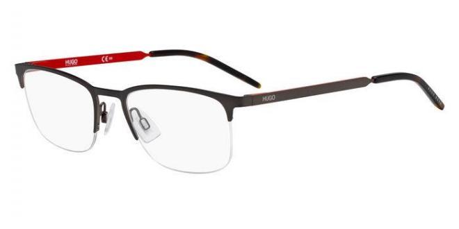 5fb86827075b Prescription glasses HUGO Hugo Boss HG 1019 FRE