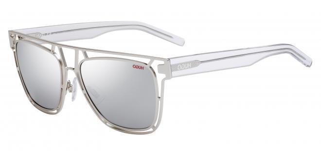 Sunglasses HUGO Hugo Boss HG 1020/S 010 (T4)