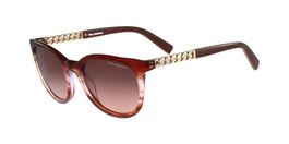 7d0819fac3 Comprar gafas de sol Karl Lagerfeld Online - Prodevisión