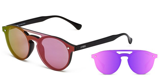 912f537584 ▷ Gafas de Sol Kypers
