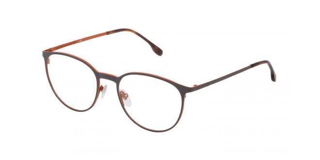 faea59d501 Gafas Graduadas · Lozza; VL2325. VL2325