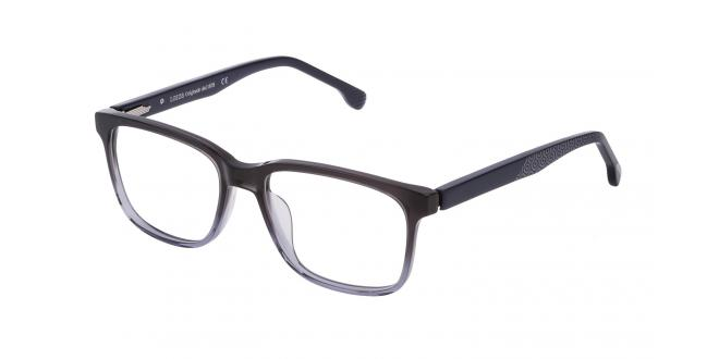 e0e4fec31b Gafas Graduadas · Lozza; VL4174. VL4174