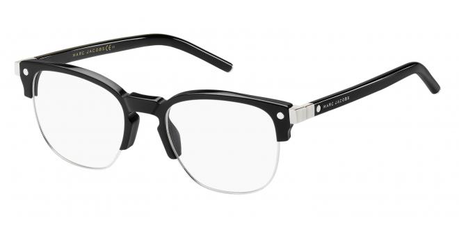 e6fd2ca79ee8 Prescription glasses Marc Jacobs MARC 23 807