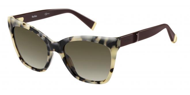 оптом солнечные очки