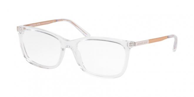 ae1f1b4328b2 Prescription glasses · Michael Kors; MK4030 VIVIANNA II. MK4030 VIVIANNA II
