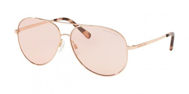 Sunglasses · Michael Kors  MK5016 KENDALL. MK5016 KENDALL 2ac0ad2172d