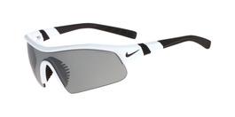 2cfde733b2 Gafas de sol Nike baratas - Prodevisión Óptica Online