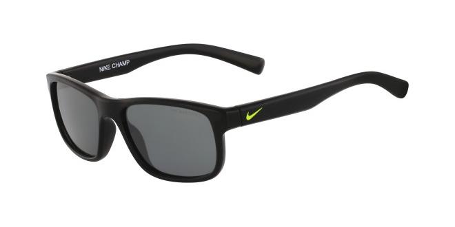 690d4803f1 Gafas de Sol Nike NIKE CHAMP EV0815 071