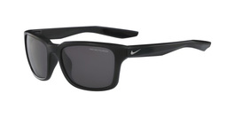 NIKE ESSENTIAL SPREE P EV1003