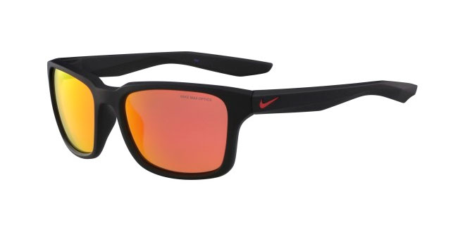 NIKE ESSENTIAL SPREE M EV1004