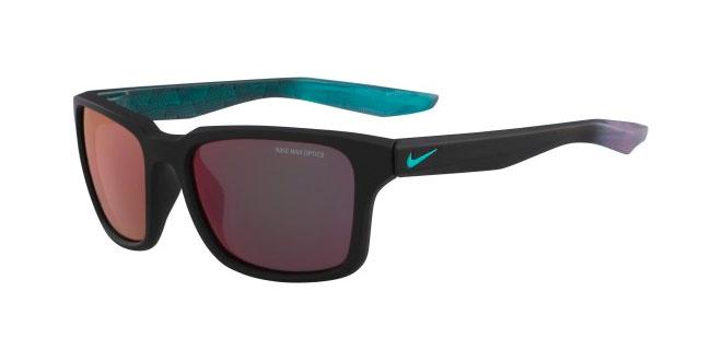 Nike Essential Spree M Ev1004 014 57 Mm/18 Mm kvXNTEo