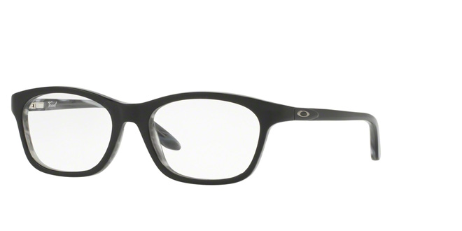 5093962a4c Prescription glasses · Oakley Frame  OX1091 TAUNT. OX1091 TAUNT