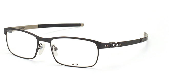 617ee76ec5 Prescription glasses · Oakley Frame  OX3184 TINCUP. OX3184 TINCUP