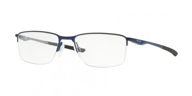 2a48f4bb08 Prescription glasses Oakley Frame OX3218 SOCKET 5.5 321803