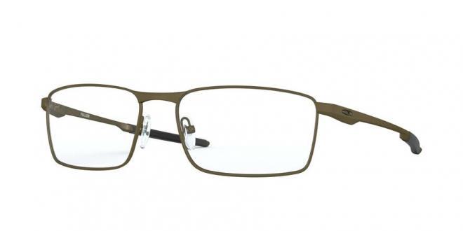 c5b8c05e9c Prescription glasses · Oakley Frame  OX3227 FULLER. OX3227 FULLER