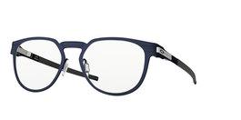 31237e5a90 Comprar gafas graduadas Oakley Frame online - Prodevisión