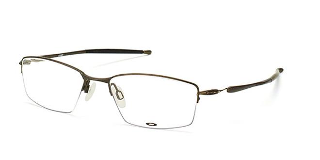 e76da7b28ca Prescription glasses Oakley Frame OX5113 LIZARD 511302