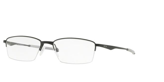 521c19672d Prescription glasses · Oakley Frame  OX5119 LIMIT SWITCH 0.5. OX5119 LIMIT  SWITCH 0.5