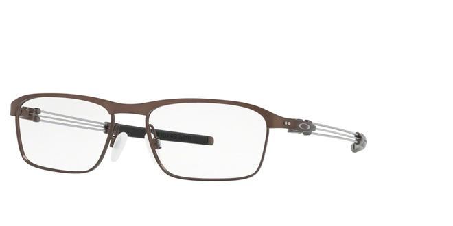 33dfa6a58c2 Oakley Truss Rod 0.5 Matte Midnight