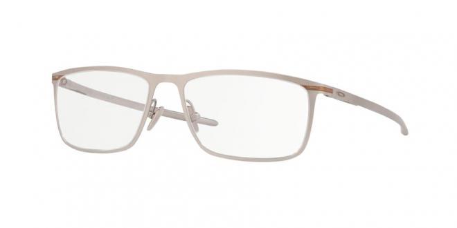 67311b6f992e3 Prescription glasses Oakley Frame OX5138 TIE BAR 513804