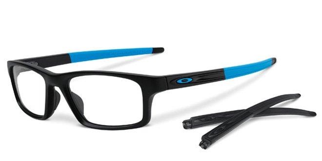 monturas gafas graduadas oakley