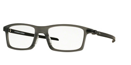 OX8092 PITCHMAN CARBON