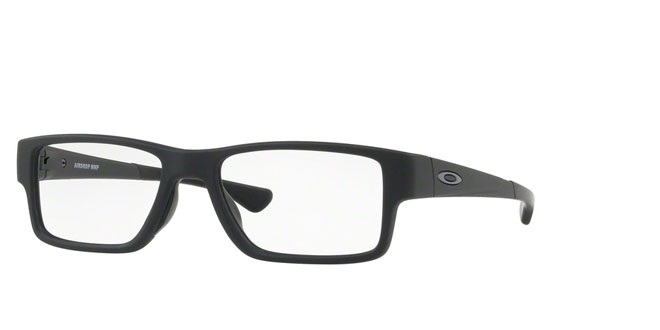 f13fe9d711 Prescription glasses Oakley Frame OX8121 AIRDROP MNP 812101