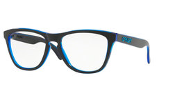 OX8131 RX FROGSKINS