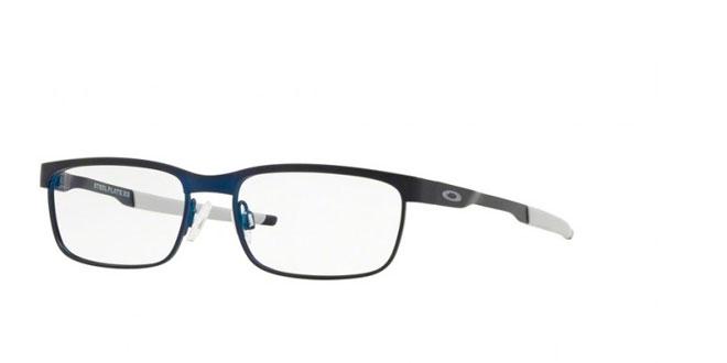 4ec4790a91 Gafas Graduadas Oakley Frame OY3002 STEEL PLATE XS 300203