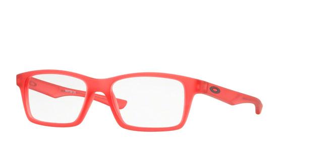 3da4862aafeb Prescription glasses Oakley Frame OY8001 SHIFTER XS 800107