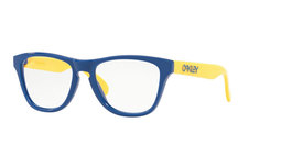 OY8009 RX FROGSKINS XS