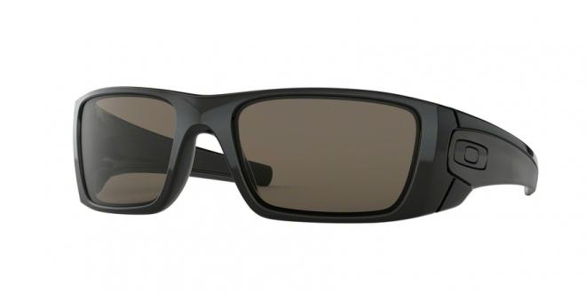 dd4487bc32791 Gafas de Sol · Oakley  OO9096 FUEL CELL. OO9096 FUEL CELL