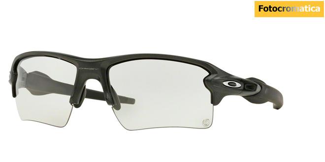54b457cdc3db7 Sunglasses Oakley OO9188 FLAK 2.0 XL 918816