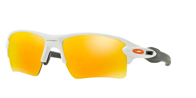 Sunglasses Oakley Oo9188 Flak 2 0 Xl 918819