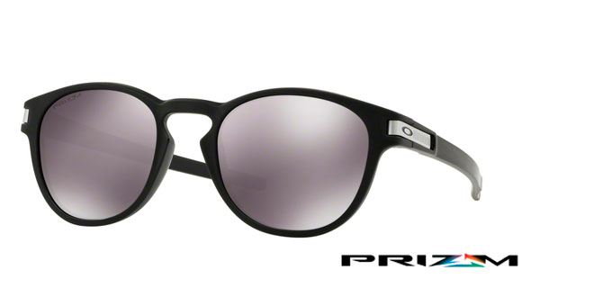 bdac9f2211 Sunglasses · Oakley  OO9265 LATCH. OO9265 LATCH