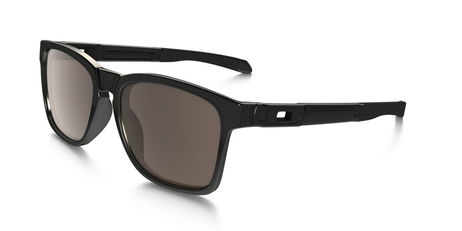 bec0a4b016e Sunglasses · Oakley  OO9272 CATALYST. OO9272 CATALYST