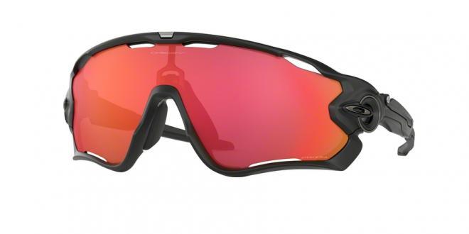 18e27ec97f Sunglasses Oakley OO9290 JAWBREAKER 929048