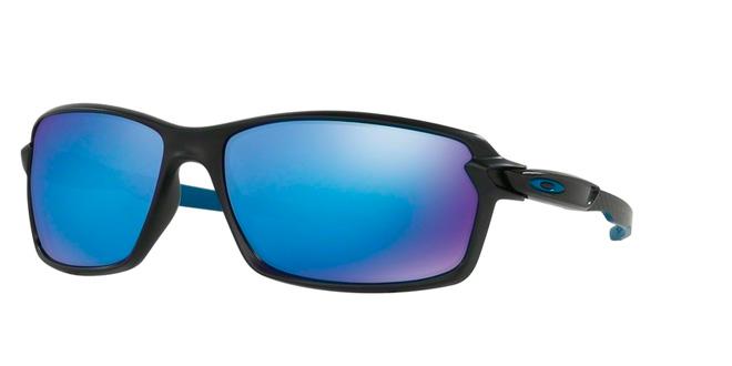Oakley Carbon Shift Sunglasses, Oakley Carbon Shift Prescription Sunglasses