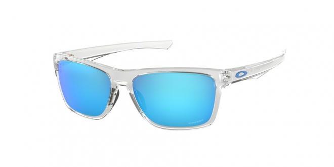 f360aa121d8c5 Sunglasses Oakley OO9334 HOLSTON 933413