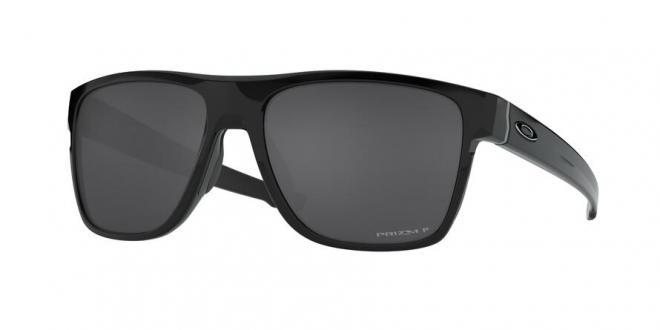 151646b9fb Sunglasses Oakley OO9360 CROSSRANGE XL 936023