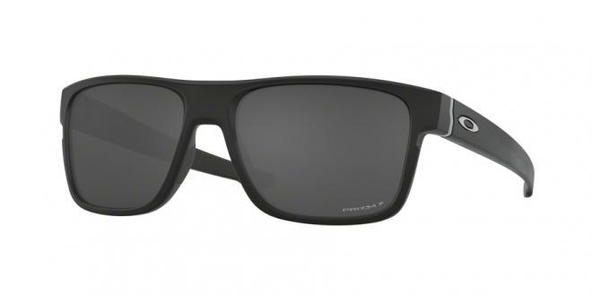Gafas de Sol · Oakley  OO9361 CROSSRANGE. OO9361 CROSSRANGE ce2ac39cfb
