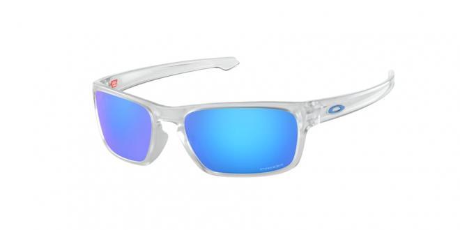 363fd039dd3 Sunglasses Oakley OO9408 SLIVER STEALTH 940804
