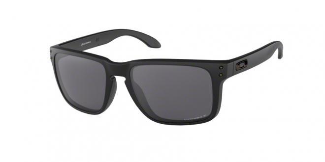 43e5e636ed2c2 Sunglasses Oakley OO9417 HOLBROOK XL 941705